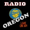 Oregon Radio Stations - Free