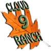 Cloud 9 Ref's