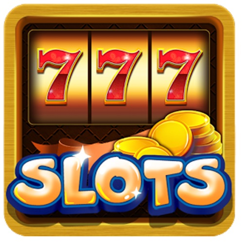 Awesome Bets Casinos Slots Icon