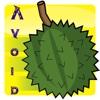 Avois Durian