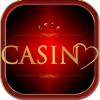 The Fun Gambling of Money - FREE Las Vegas Casino