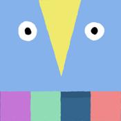 LOOPIMAL by YATATOY icon