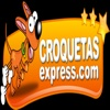 CroquetasExpress