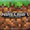 Minecraft: Pocket Edition - Mojang