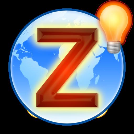 ZabMon
