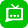 TVTap - Chat About TV Shows With Your Friends