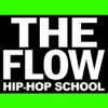 The Flow Hip-App