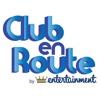 Club enRoute - English