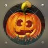 Skillshot Halloween
