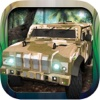 Off Road Extreme Hill Shooter