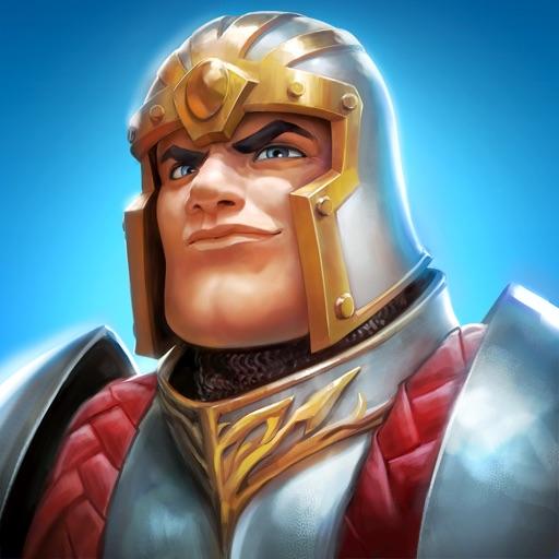 KingsRoad