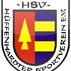 SV Hüffenhardt 1948 e.V