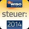 WISO steuer: 2014
