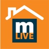 MLive.com: Real Estate
