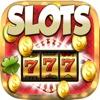 A Las Vegas Casino Gambler Slots Game - FREE Spin & Win Game