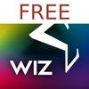 NumberWiz - Free