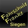 Ferienfahrschule Franke