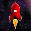 R-Rocket