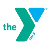 YMCA of Greater Waukesha