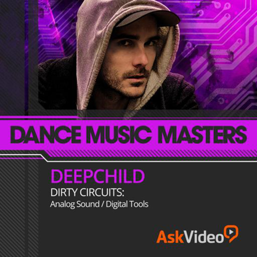 Deepchild's Dirty Circuits