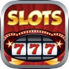 A Big Win Casino Lucky Slots Game