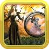 Hidden Object Adventures Queen Elves Free