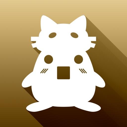 ウォーターマーク機能を搭載した、iPhoneブログエディタ「SLPRO X」のv1.6をリリースしました。