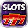 A Jackpot Party Treasure Lucky Slots Game - FREE Slots Game