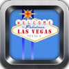 90 Queen Grand Slots Machines - FREE Las Vegas Casino Games