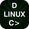 Daily Linux Command   - Learn How to use command line for Windows and Mac OS X!