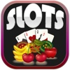 Scratch Royale Carita Slots Machines - FREE Las Vegas Casino Games
