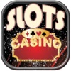 Aristocrat Amazing Money Slots Tournament