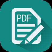 办公助手 PDF 表格填写 – PDF Form Filler Pro [Mac]