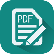 PDF Form Filler Pro [Mac]