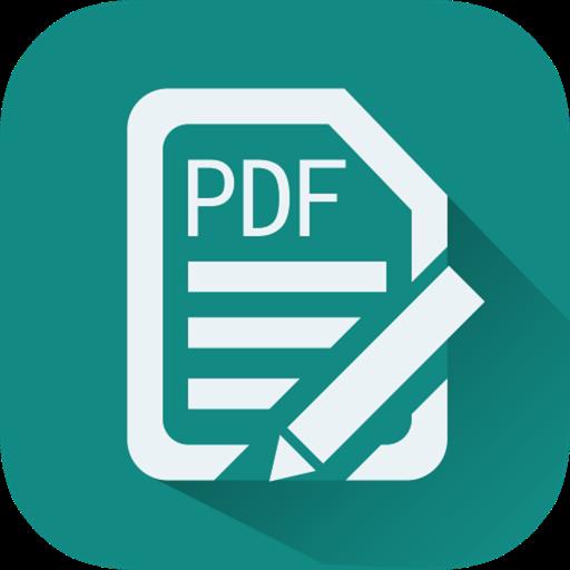 PDF Form Filler Pro