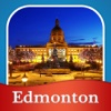 Edmonton City Travel Guide