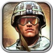 Battle Cry - World War (RPG) icon
