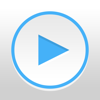 Efraim Nogaledo - PlayFree - Free Music Player for YouTube artwork