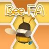 Bee F.A