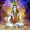 Hindi Shivratri Songs
