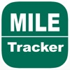 MileTracker - Free Unlimited Automatic Mile Tracker & Mileage Log