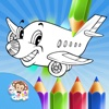 Draw for kids - Game for kids - Art,  Draw,  Doodle,  Paint,  Crafts- Kids Picks