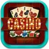777 Hearts Doubledown Slots Machines - FREE Las Vegas Casino Games