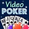 ビデオポーカー DX - 人気カジノゲームのポーカーが無料