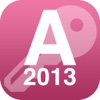 Full Docs for Microsoft Access 2013