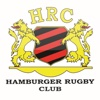 Hamburger Rugby-Club