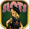 The Evil Joy Slots Machines -  FREE Las Vegas Casino Games