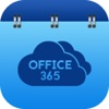 Full Docs for Popular Office 365 & OneDrive videos