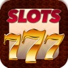Amazing Tap Golden Gambler - Lucky Slots Game