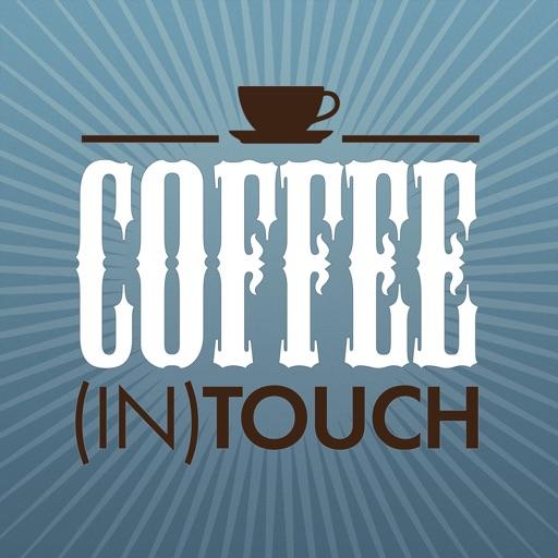 伦敦咖啡导游:London: Coffee(In)Touch Guide